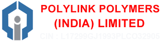 Polylink Polymers (India) Ltd.